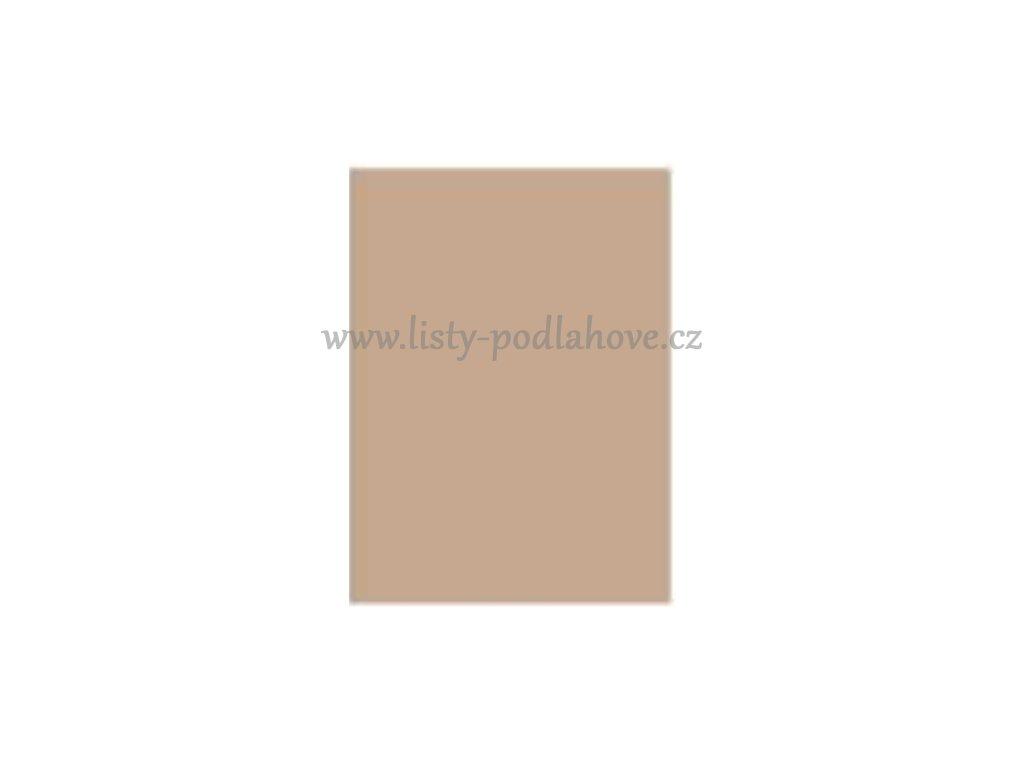 Soklová lišta k PVC 32 x 32 mm, barva 533