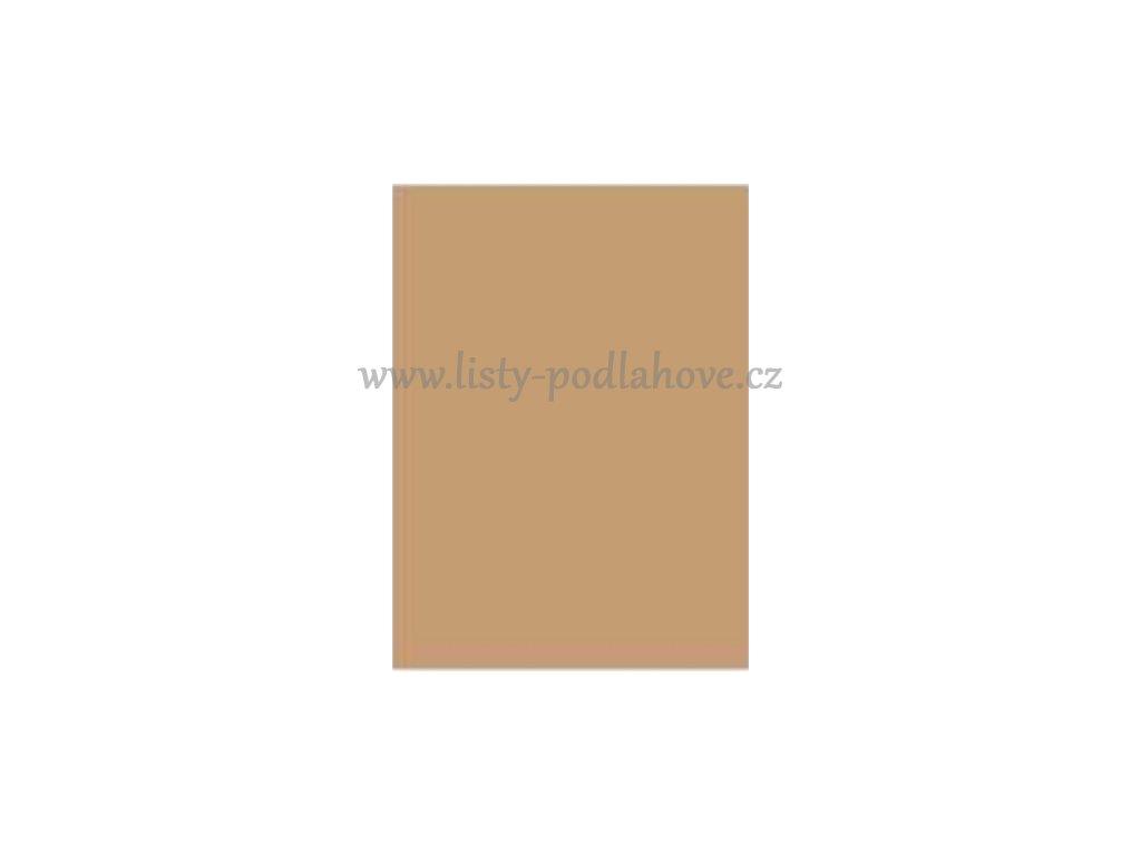 Soklová lišta k PVC 32 x 32 mm, barva 852
