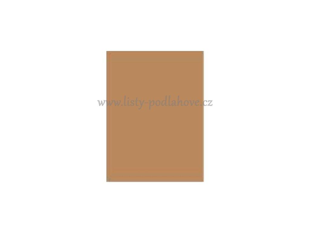 Soklová lišta k PVC 32 x 32 mm, barva 560