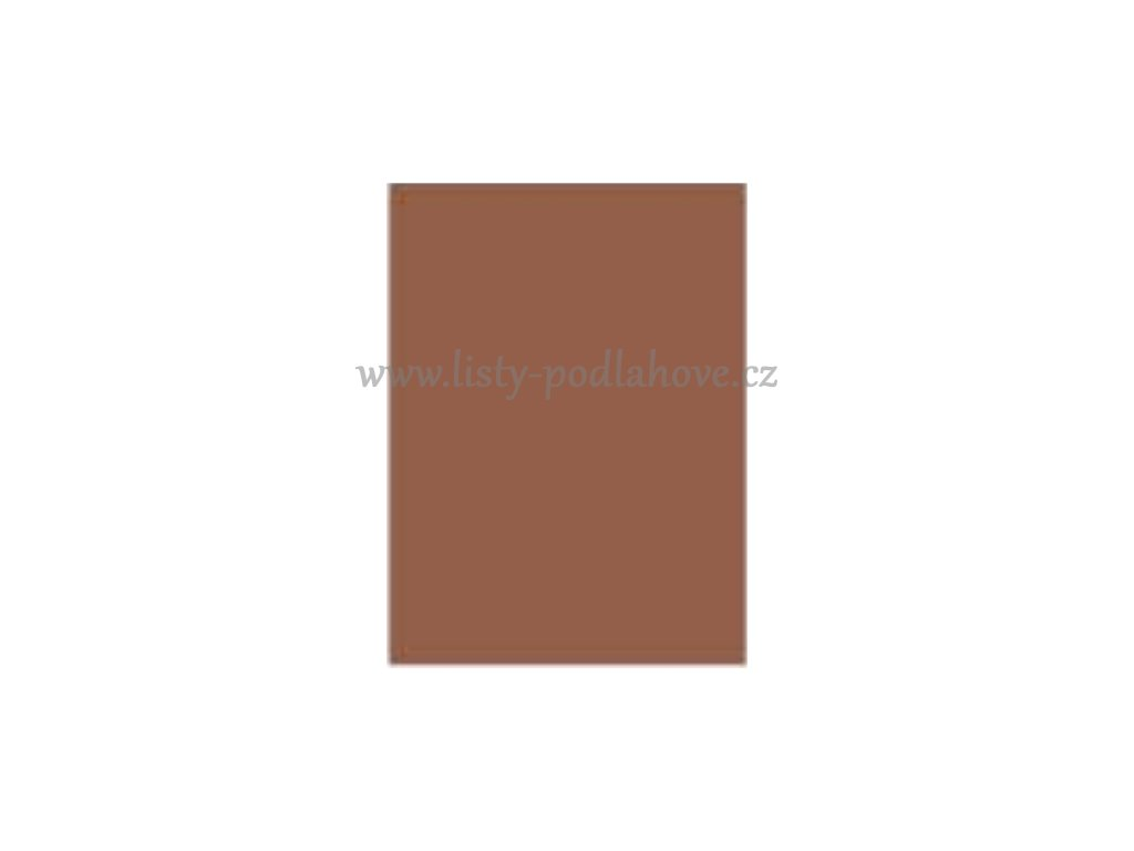 Soklová lišta k PVC 32 x 32 mm, barva 565