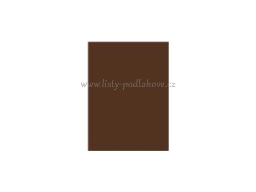 Soklová lišta k PVC 32 x 32 mm, barva 545
