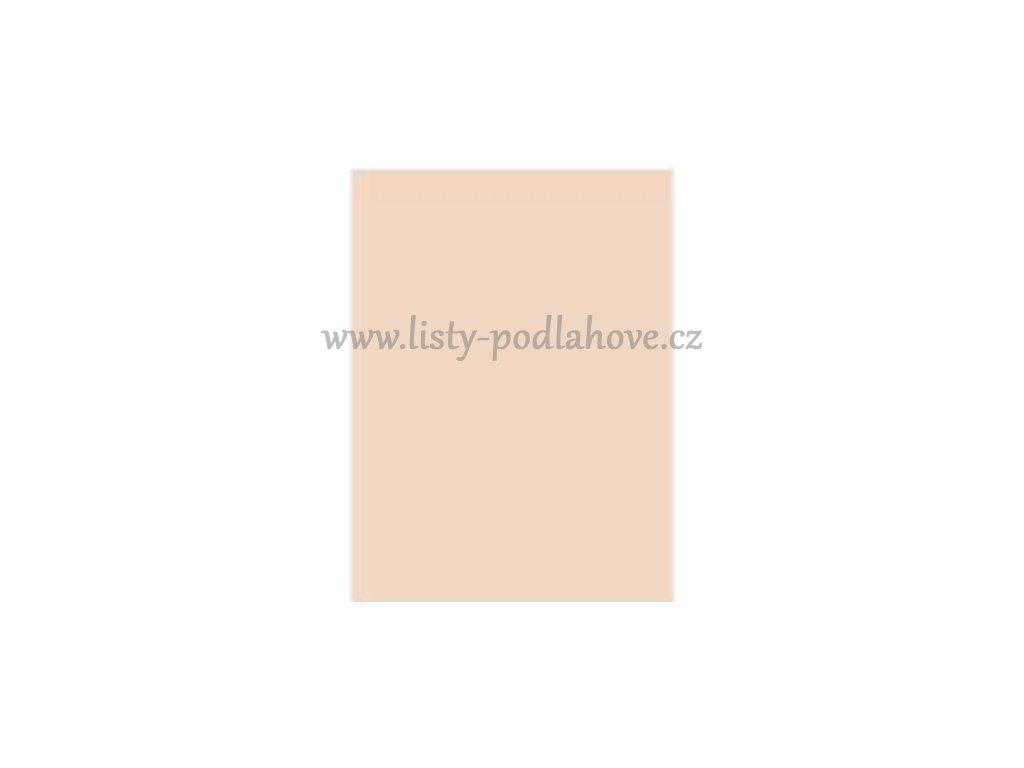 Soklová lišta k PVC 32 x 32 mm, barva 311