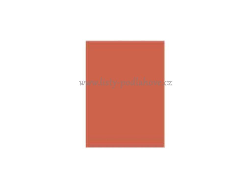 Soklová lišta k PVC 32 x 32 mm, barva 343