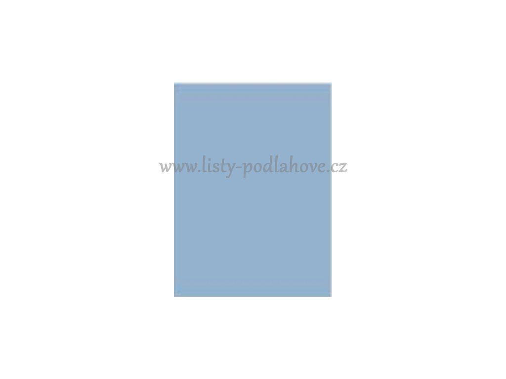 Soklová lišta k PVC 32 x 32 mm, barva 949