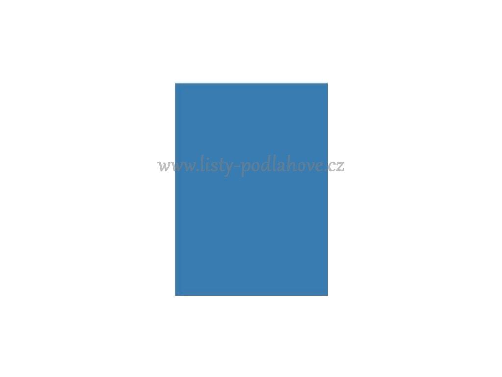 Soklová lišta k PVC 32 x 32 mm, barva 981