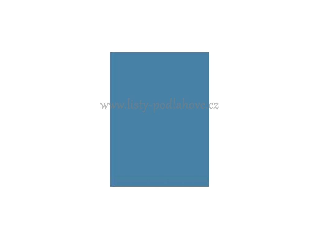 Soklová lišta k PVC 32 x 32 mm, barva 933