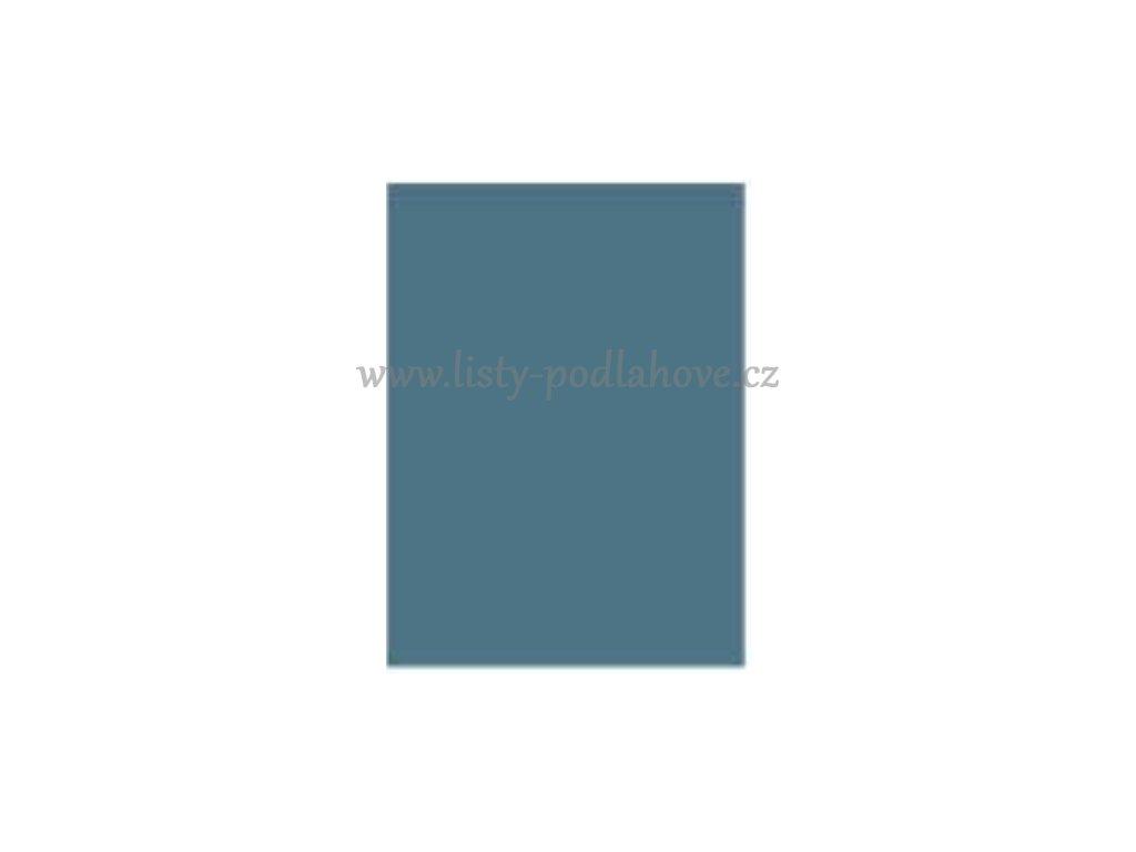 Soklová lišta k PVC 32 x 32 mm, barva 966