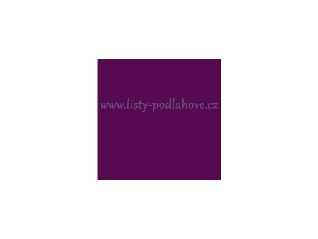 Soklová lišta k PVC 32 x 32 mm, barva 961