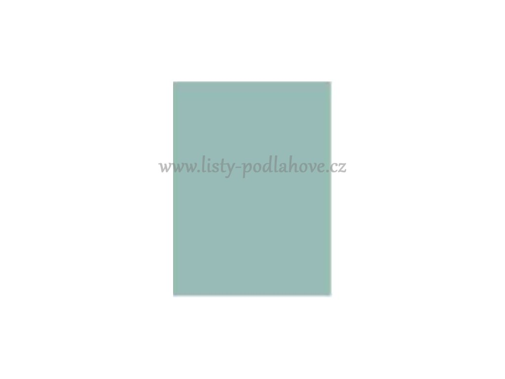 Soklová lišta k PVC 32 x 32 mm, barva 781