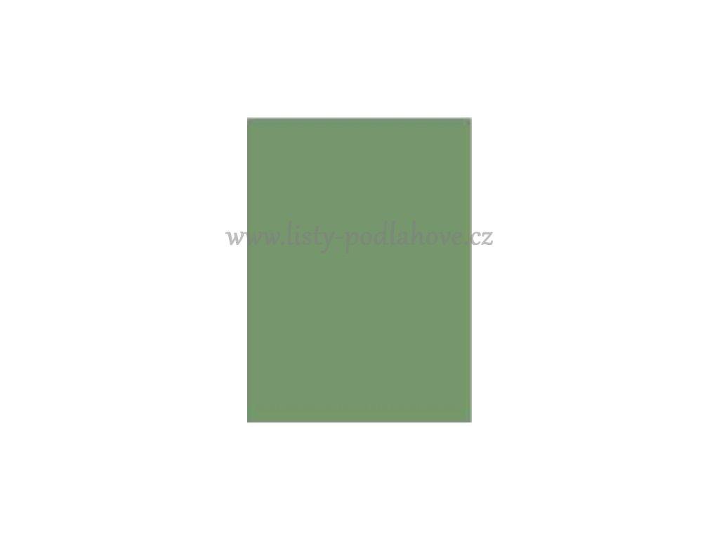 Soklová lišta k PVC 32 x 32 mm, barva 709