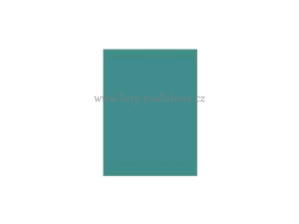 Soklová lišta k PVC 32 x 32 mm, barva 716