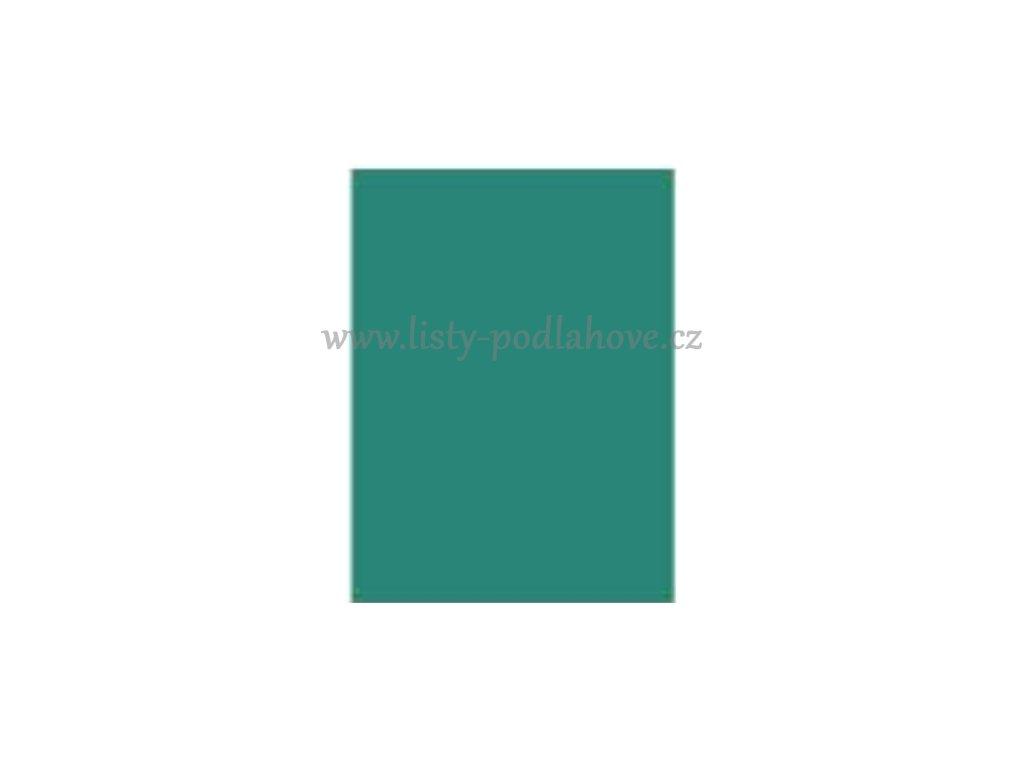 Soklová lišta k PVC 32 x 32 mm, barva 732