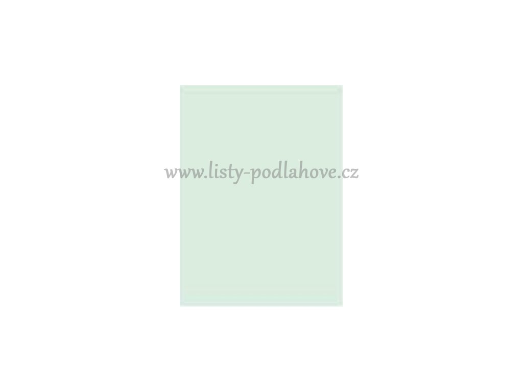 Soklová lišta k PVC 32 x 32 mm, barva 714