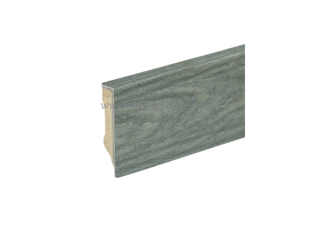 MDF lišta Moduleo - Classic Oak 24932, 240 cm