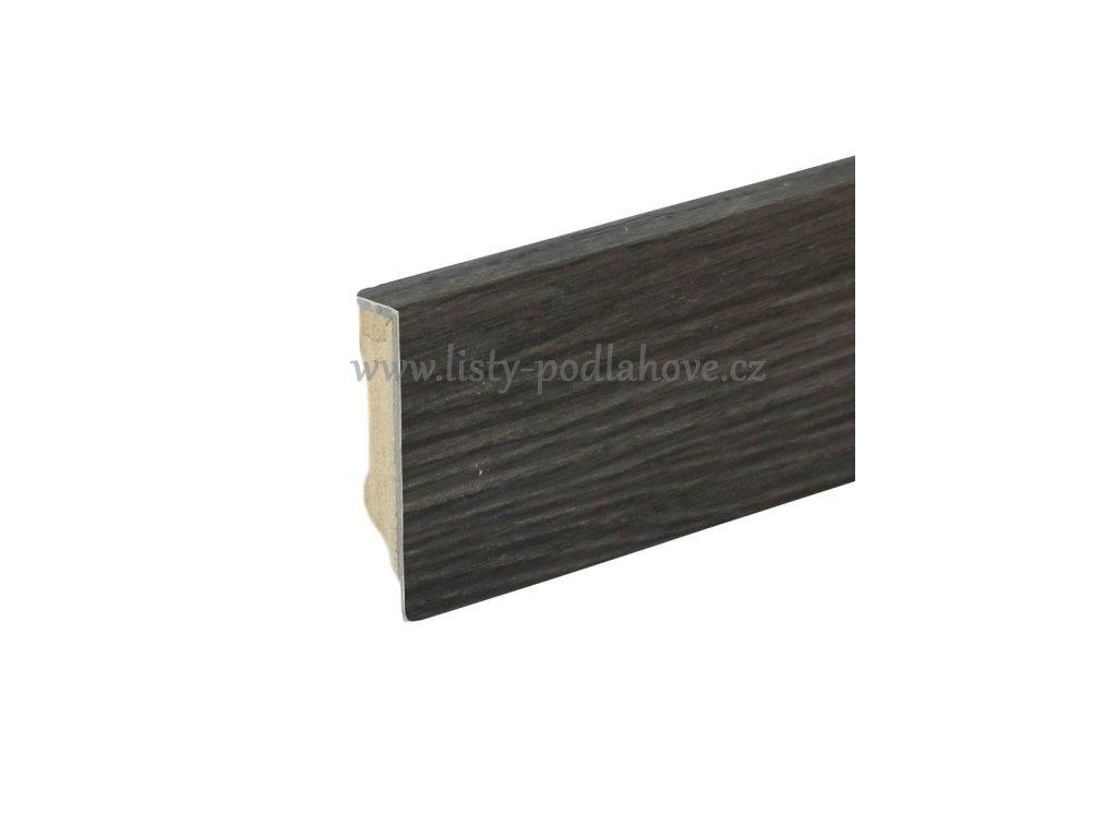 MDF lišta Moduleo - Classic Oak 24980, 240 cm
