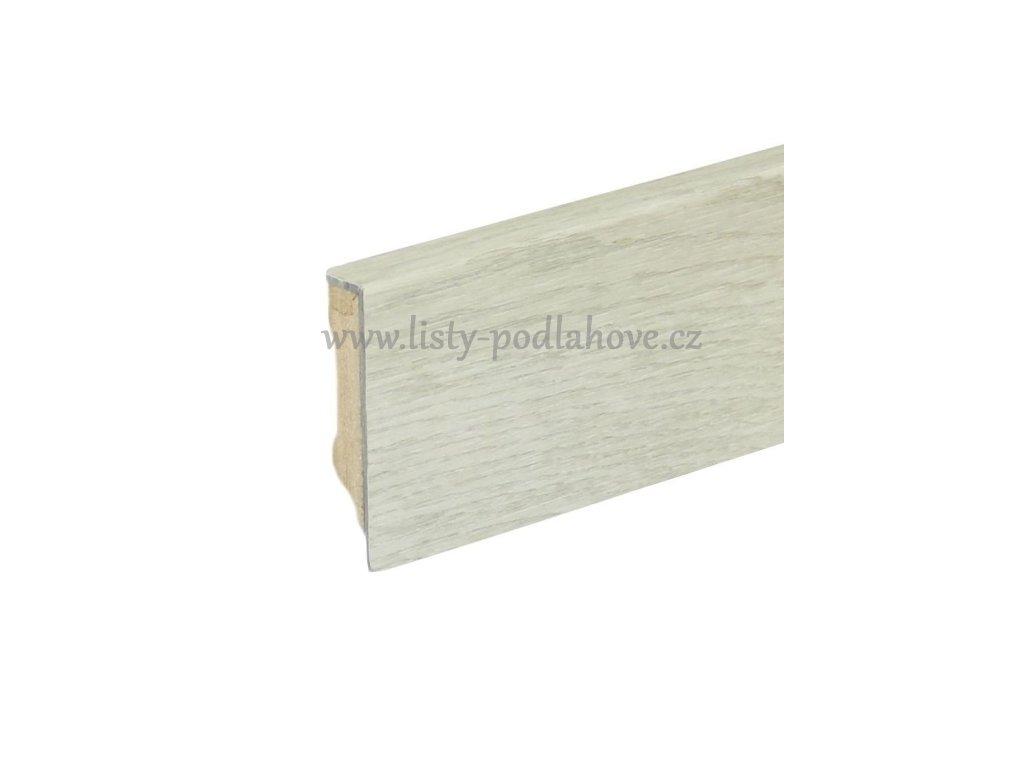 MDF lišta Moduleo - Midland Oak 22110, 240 cm