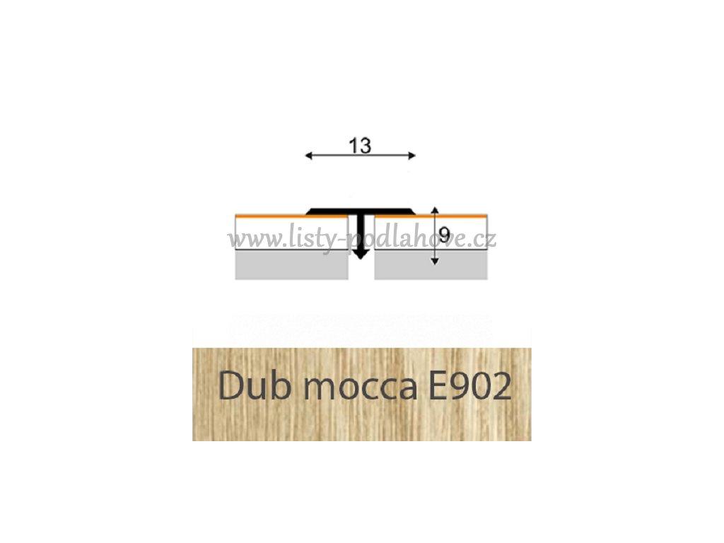 t13 e902