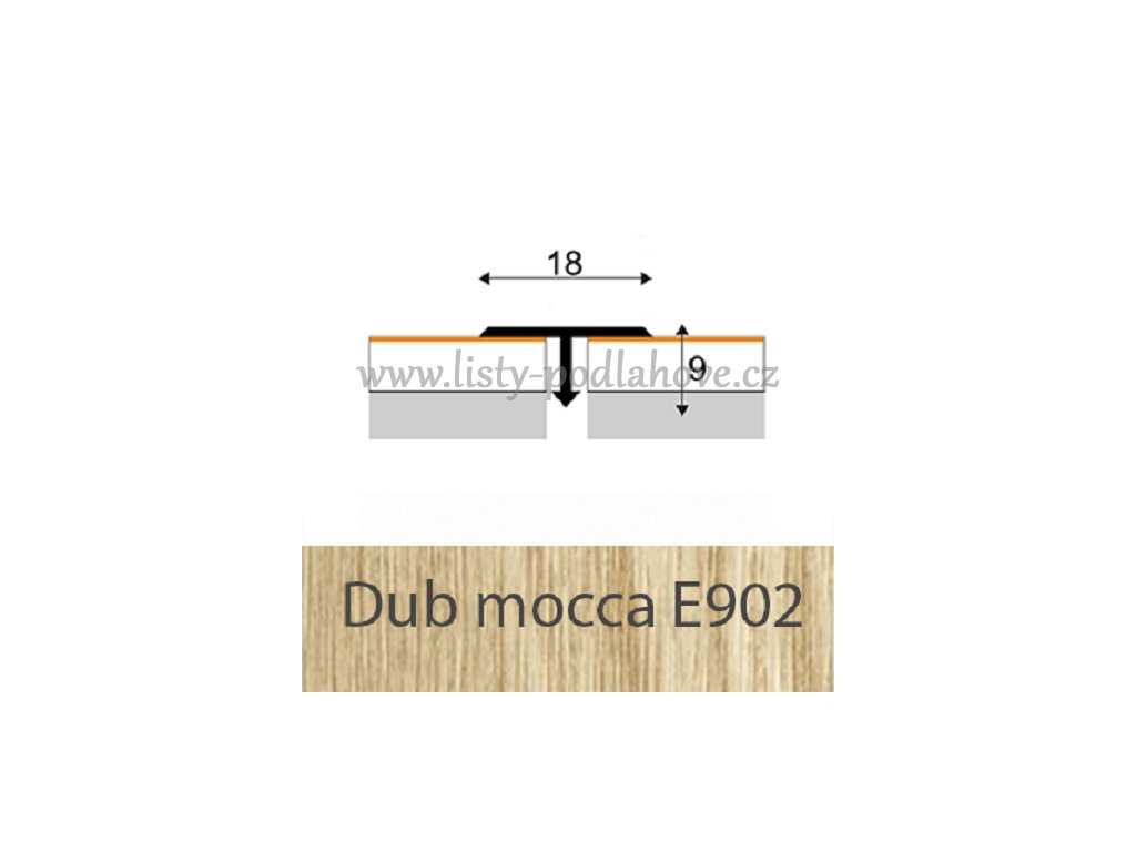 t18 e902
