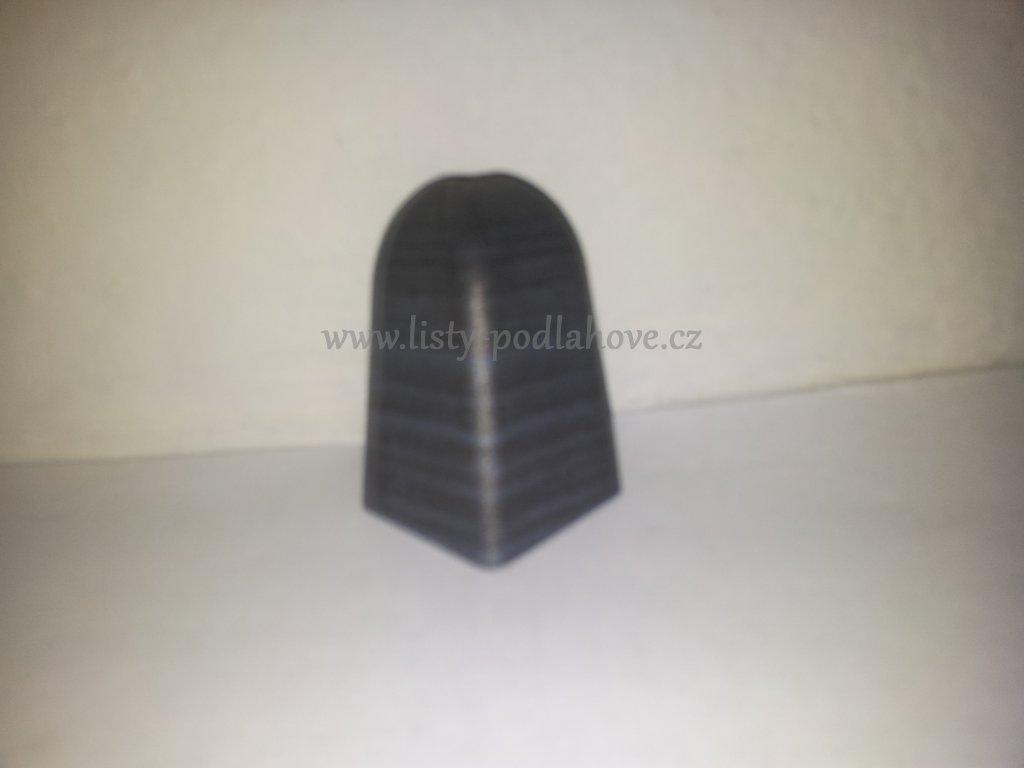 Komponent k liště KP4 - 520
