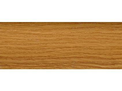 PVC soklová lišta SLK 50 - W129