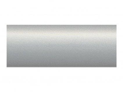 PVC soklová lišta SLK 50 - 436A