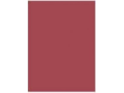 Soklová lišta k PVC 32 x 32 mm, barva 348