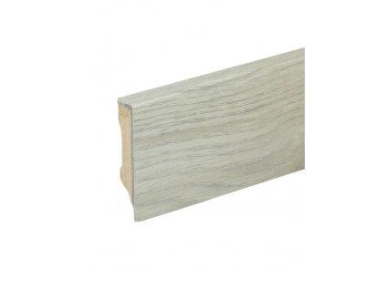 MDF lišta Moduleo - Classic Oak 24125, 240 cm