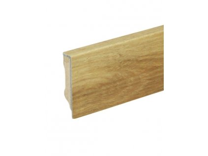 MDF lišta Moduleo - Classic Oak 24837, 240 cm