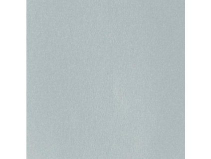 Lišta MDF 111 Stříbro VÝPRODEJ - SKLADEM POSLEDNÍCH - 19,20 bm