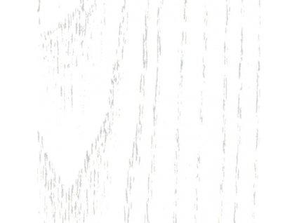 Lišta MDF B016 Jasan VÝPRODEJ - SKLADEM POSLEDNÍCH - 4,80 bm