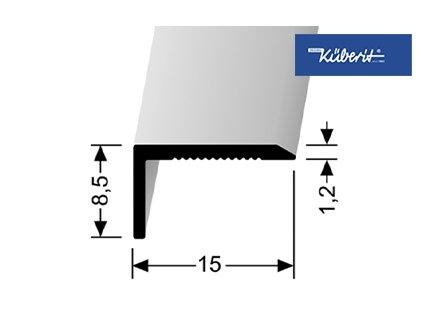 238u Tvar + logo Kuberit