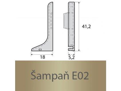 q63 e02 l+p
