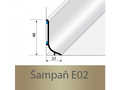 q63 e02