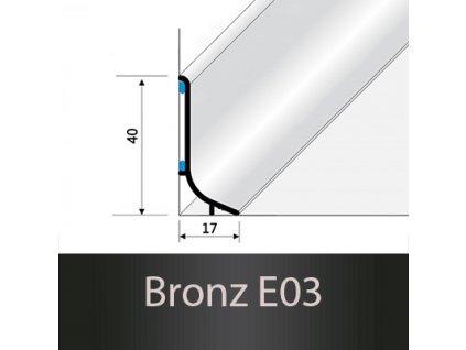 q63 e03