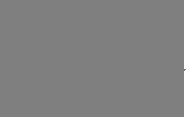 2v1 • Lišty-profily