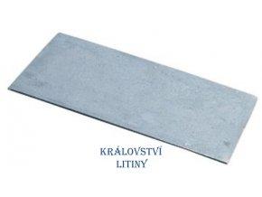 Plát kamnový COMFORT typ 40.022
