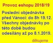 vanoce2018
