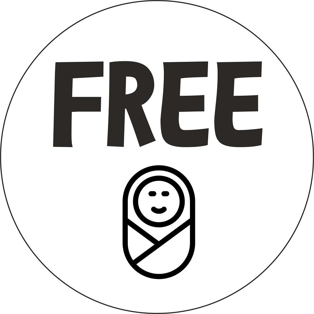 Free mimi