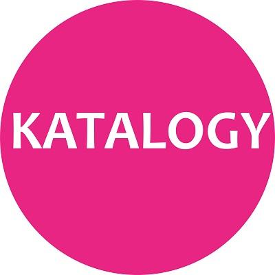 10LETZNACKY_WEB_KOLEKCKO_KATALOGY