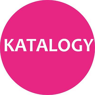 10LETZNACKY_WEB_KOLEKCKO_KATALOGY_1