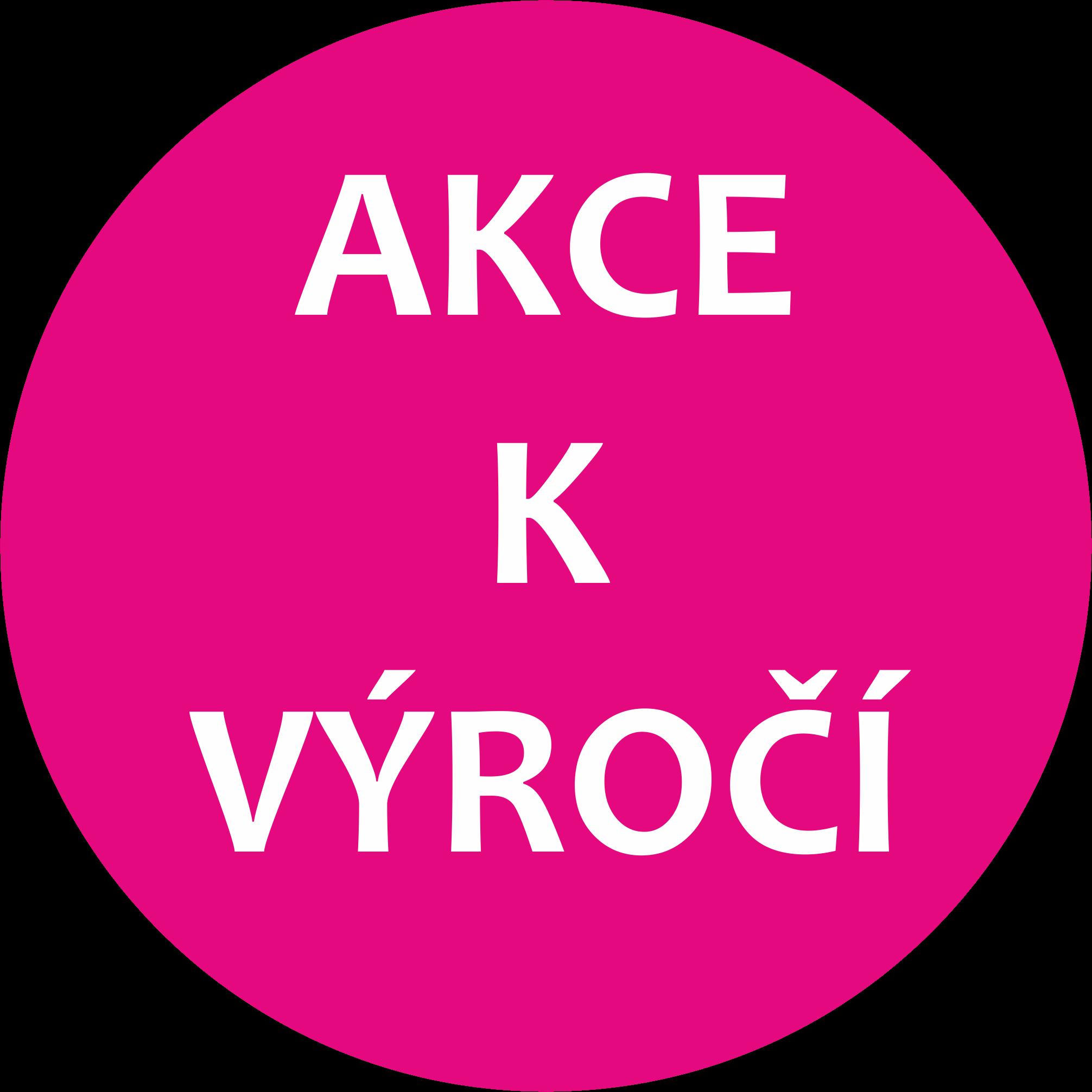 10LETZNACKY_WEB_KOLEKCKO_KATALOGY_akcekvyroci