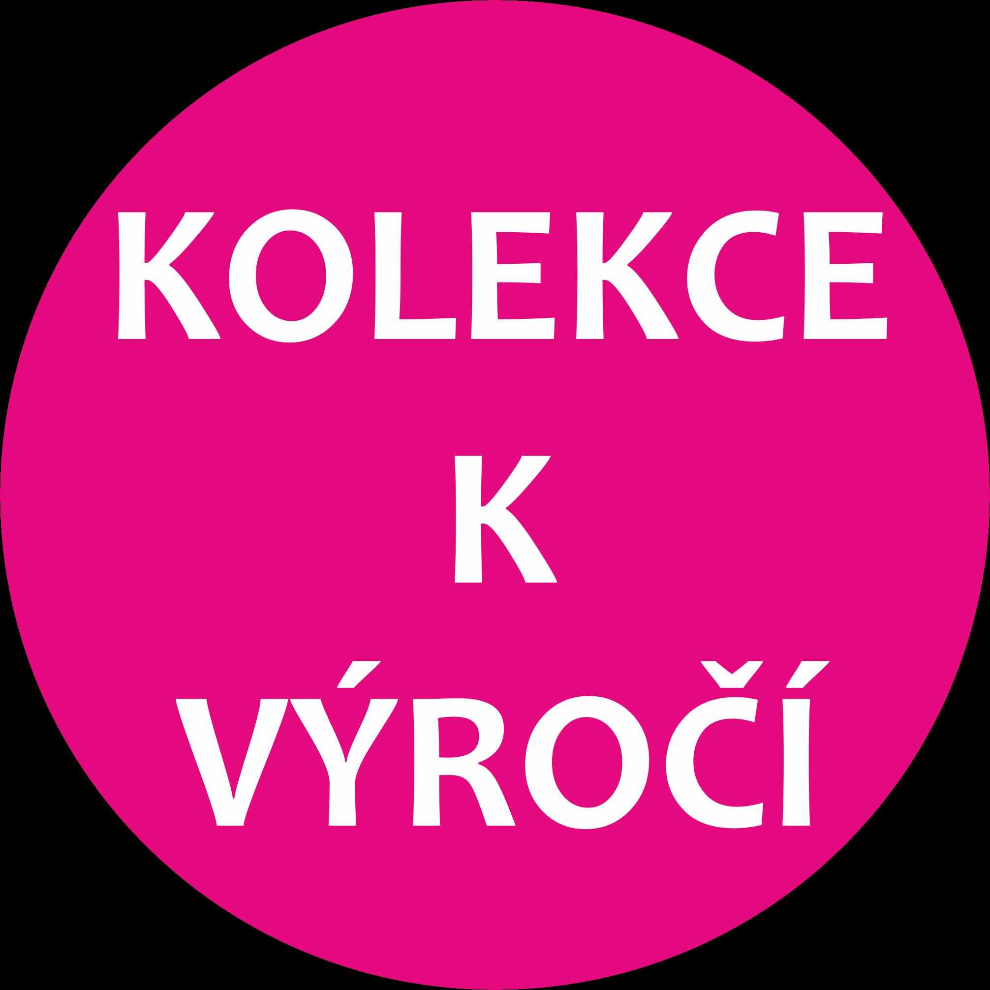 10LETZNACKY_WEB_KOLEKCKO_KOLEKCE