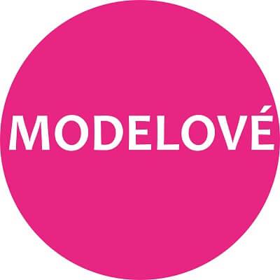 10LETZNACKY_WEB_KOLEKCKO_MODELOVE_1