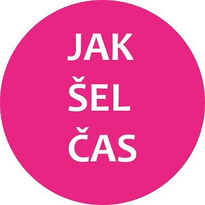 10LETZNACKY_WEB_KOLEKCKO_jakselcas