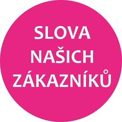 10LETZNACKY_WEB_KOLEKCKO_slovanasichzakazniku_1