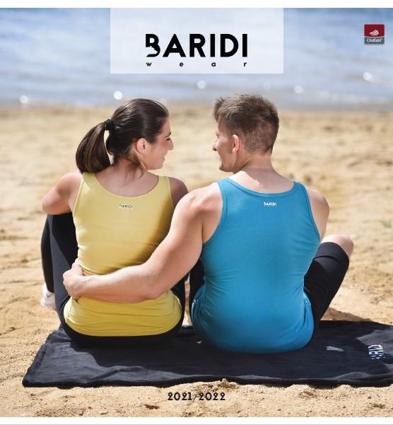 Baridi_1