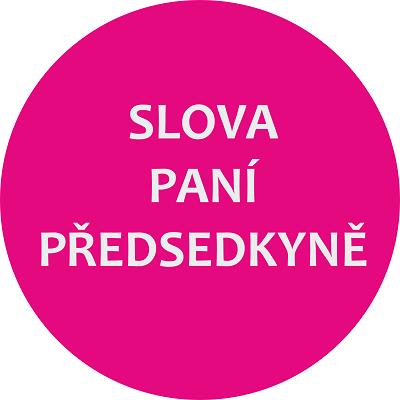 IKONA_10LET_uvodnik_duskova_1