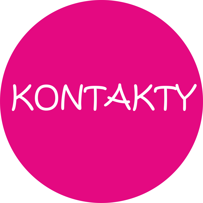 IKONA_KONTAKTY