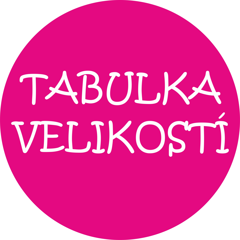 IKONA_TABULKAVELIKOSTI
