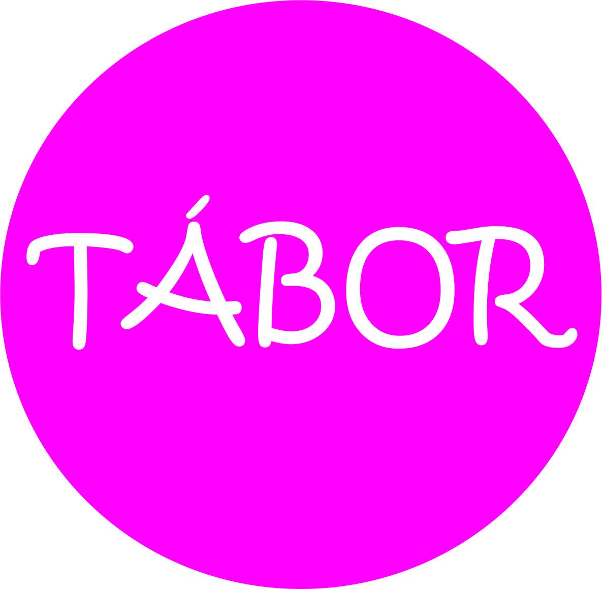 TABOR_PRODEJNA
